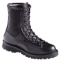 Danner Acadia Non-Matallic Safety Toe 8