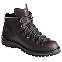Danner Mountain Light II - 30800