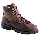 Danner Light II - 33000