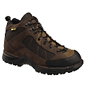 Danner Radical 452 GTX Brown - 45254