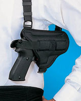 4620H Tuxedo Holster (Holster Only)  If you want the system, key in 4620 in the search box.
