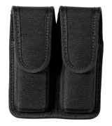 Bianchi - 8002 Double Magazine Pouch