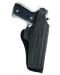 Bianchi - 7001 AccuMold Thumbsnap Holster