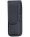 Bianchi - 7303  Single Mag/Knife Pouch
