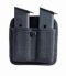 Bianchi - 7320  Triple Threat (TM) II Magazine Pouch