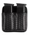 Bianchi - 7922 AccuMold� Elite (TM) Triple Threat (TM) II Magazine Pouch