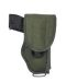 Bianchi - UM84III Universal Military Holster System