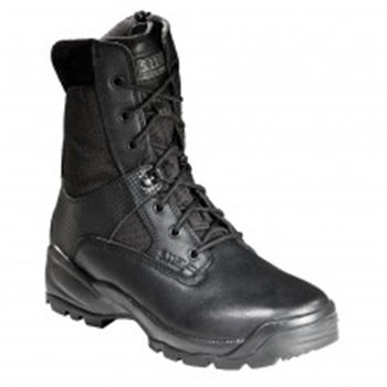 "5.11 Tactical A.T.A.C. Boot - 12001 - Side-Zip 8"" - INCLUDES FREE SHIPPING"