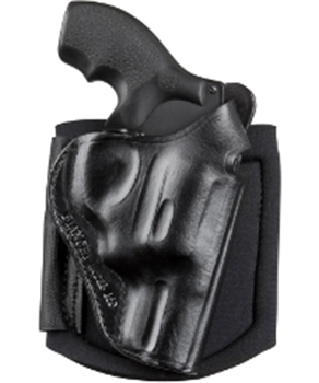 150 Negotiator™ Ankle Holster