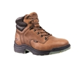 Men's Timberland PRO 26063  TiTAN® 6-Inch Safety Toe- AND DELIVERED WITH FREE SHIPPING