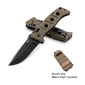 BENCHMADE-AXIS-Folder-BM-15020-1