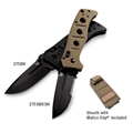 BENCHMADE-Adamas-Folding-Knife-BM-275