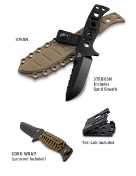 BENCHMADE-Adamas-Fixed-Knife-BM-375