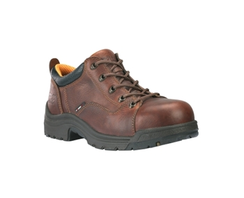 Women's Timberland PRO 63189  TiTAN® Oxford- AND DELIVERED WITH FREE SHIPPING