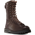 Danner Canadian 600g Hunting Boots - 67200