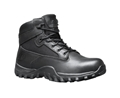 Men's Timberland PRO 87526  Valor™ McClellan WP 6-Inch- AND DELIVERED WITH FREE SHIPPING