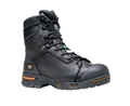 Men's Timberland PRO 95567  Endurance 8-Inch Steel Toe- AND DELIVERED WITH FREE SHIPPING