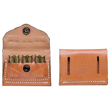 A08 2 x 2 x2 Cartridge Pouch