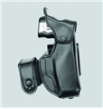 6090 X26 SC Swivel Holster