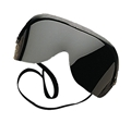 D02 DeSantis Low Light Simulator Goggles