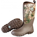 Muck Boot - Fieldblazer II Hunting Boot