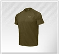 Fire Retardant Shortsleeve T - Heat Gear