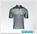 Men's Tactical Range Polo-All Season