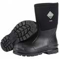 Muck Boot - Chore, Mid