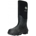 Muck Boot - Arctic Sport Steel Toe