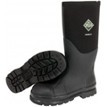 Muck Boot - Chore Steel Toe, Hi