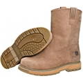 Muck Boot - Wellie Classic, Comp Toe