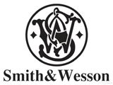 Smith and Wesson S&W Handcuffs