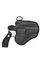 X16H Agent (TM) X Holster (Unlined)