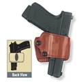 801 Yaqui Slide Holster