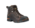 Men's Timberland PRO 89631  Endurance 6-Inch Soft Toe - AND DELIVERED WITH FREE SHIPPING