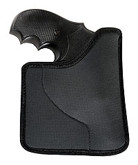 "4501 Pocket Change Holster ""Discontinued"" Limited Stock"
