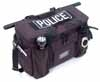 5.11 Tactical - 59012 - Patrol Ready Bag - INCLUDES FREE SHIPPING