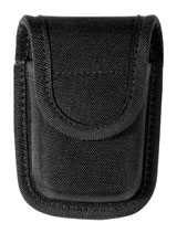 Bianchi - 8015 Pager Glove Pouch
