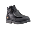 Men's Timberland PRO 40000 Met Guard Steel Toe- AND DELIVERED WITH FREE SHIPPING
