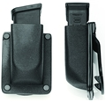 A62 Kydex Single Magazine Pouch